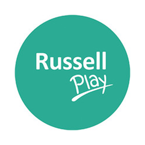 Russell Play